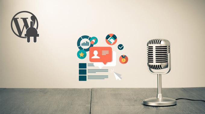 Mostrar solo comentarios en el pasado | WordPress Plugin