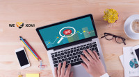 Xovi: Análisis de enlaces externos a páginas que dan error